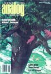 Analog, June 1979