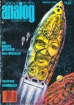 Analog, August 1979