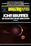 Amazing Stories, December 1973