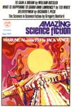 Amazing Stories, September 1975