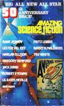 Amazing Stories, June 1976