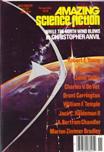 Amazing Stories, November 1978