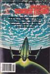 Amazing Stories, February 1979