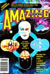 Amazing Stories, May 1979