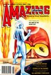 Amazing Stories, August 1979