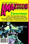 Amazing Stories, February 1980