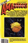 Amazing Stories, November 1980