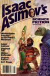 Isaac Asimov's Science Fiction Magazine, May 1980