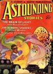 Astounding,May 1934