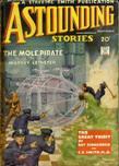 Astounding, November 1934