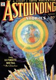 Astounding, February 1935