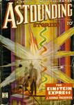 Astounding, April 1935