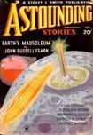 Astounding, December 1935