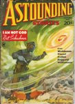 Astounding, October 1935