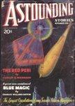 Astounding, November 1935