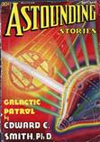 Astounding, September 1937