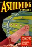 Astounding, January 1938