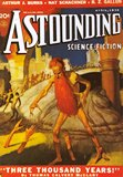 Astounding, April 1938