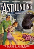 Astounding, September 1938