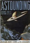 Astounding, April 1939