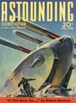 Astounding, February 1940