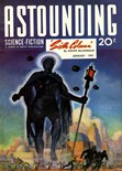 Astounding, January 1941