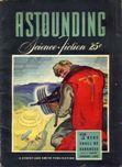 Astounding, February 1942