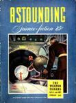 Astounding, February 1943