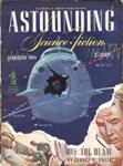 Astounding, February 1944