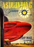 Astounding, May 1944