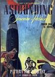 Astounding, March 1946