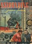 Astounding, April 1946