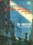 Astounding, October 1946
