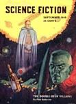 Astounding, September 1949