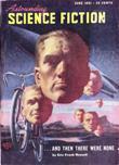 Astounding, June 1951