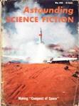 Astounding, May 1955