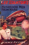 Authentic Science Fiction, January 1, 1951
