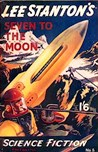 Authentic Science Fiction, March 1, 1951