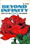 Beyond Infinity, November 1967