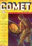 Comet, March 1941