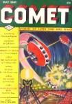Comet, May1941
