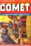 Comet, July1941