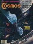 Cosmos, July 1977