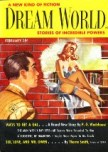 Dream World, February 1957