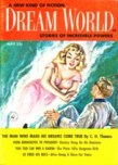 Dream World, May 1957