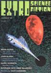 Extro, July 1982