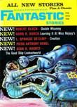 Fantastic, February 1970