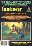 Fantastic, July 1978