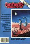 Fantastic, October 1980