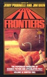 Far Frontiers, Winter 1985